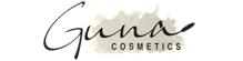 Guna Cosmetics