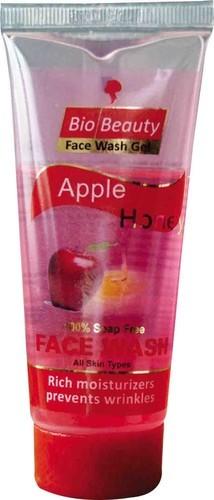 Bio Beauty Face Wash Gel