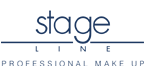 Stage Line Professional Makeup