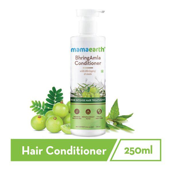 BhringAmla-Conditioner