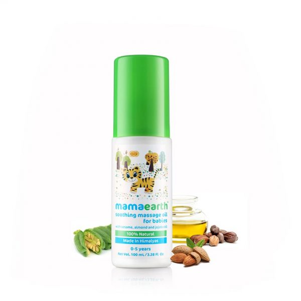 Mamaearth-Soothing-Massage-Oil_-100ml
