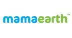 Mamaearth In Nepal