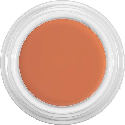 Kryolan-dermacolor-camouflage-creme-d30