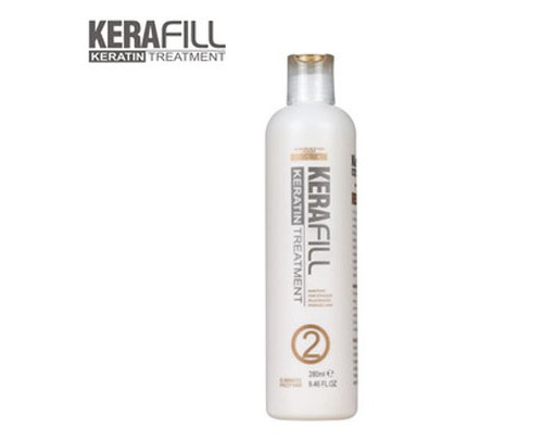 Kerafill Keratin Treatment 280ml