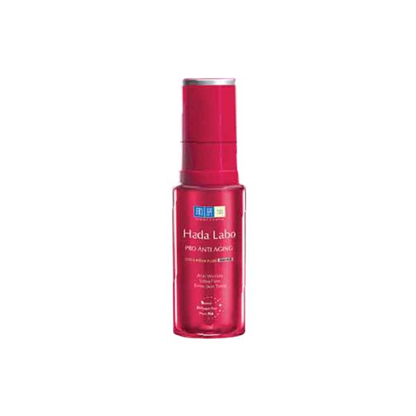 Hada Labo Pro Anti-Ageing Collagen Plus Essence 30g